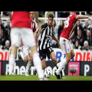 Streets Won't Forget Hatem Ben Arfa at Newcastle.. if you have time, come join us on a trip down memory lane. Enjoy