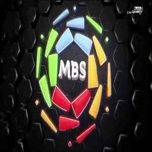 Abha 0 - [1] Al Nassr — Ayman Yahya 19' — (Saudi Pro League - Round 6)