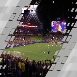 Nashville SC [2]-2 Toronto FC - Luke Haakenson 82'