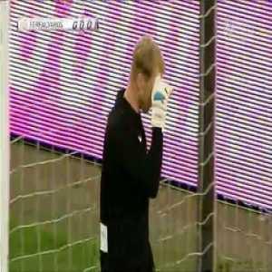 Ferencváros 2-0 Žalgiris - Tokmac Nguen 39'