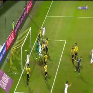 Peñarol 0-1 Nacional (2-[2] on agg.) - Guzman Corujo 90'+12' (!!)