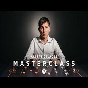 Albert Celades: Tactics, Chelsea 0 Valencia 1 – Masterclass