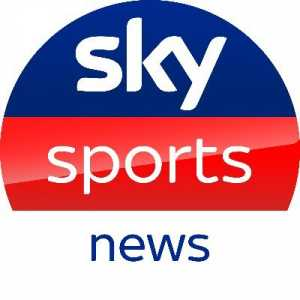 [Sky Sports News] Greater Manchester Police has closed its investigation into the online racist abuse of Manchester United duo Anthony Martial and Axel Tuanzebe – with no action taken.