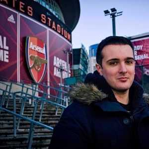 """[Chris Wheatley] Arteta on Wilshere: """"We are willing to help him as much as possibly can. He knows that and that's the situation."""" On whether he could play for Arsenal again: """"I wouldn't take it that far."""""""