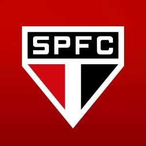 [Official Announcement] São Paulo Futebol Clube announces that an agreement was signed today for the termination of player Daniel Alves, who had a relationship with the club until December 2022
