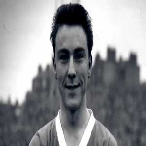 [Chelsea FC] A truly remarkable player and one of our own. (A short on Jimmy Greaves via chelsea TV)