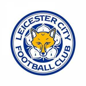 [@LCFC] Jamie Vardy has scored his 150th goal for Leicester City in all competitions
