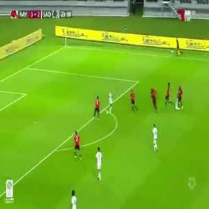 Al Rayyan 0-[3] Al Sadd - Andre Ayew