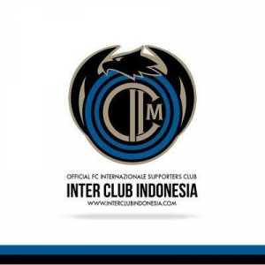 [@InterClubIndo] All current top five Serie A clubs are managed by former Inter managers