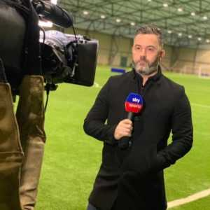 [Keith Downie]: I said this on air yesterday: the new owners are generally nice people and they are respectful - they want to do things properly. It's also not contractually simple to change things quick. They were keen to hear Steve Bruce's views yesterday. Patience required from everyone #NUFC