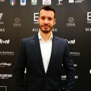 [Antonio Vitiello] Theo Hernandez tests positive for COVID-19