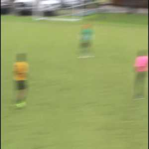 [Highlights] 2021 American Samoa National League Men's Cup Challenge: Pago Pago vs Lion Heart