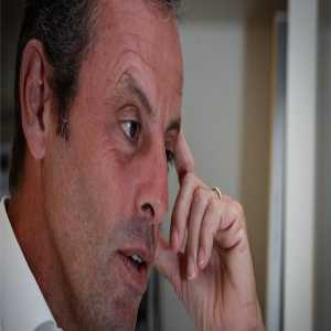 [Sport] The prosecution team has suggested 2 years and 9 months in prison for Sandro Rosell (Ex-Barca president). He is accused of evading 230,951 euros in taxes. He is also yet to be trialed for the Neymar case, in which he could face 5 years in prison for fraud and corruption.