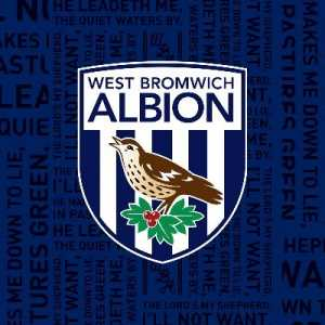 [West Bromwich Albion] We are pleased to report the two supporters who were taken ill at today's game are conscious in hospital, where they will receive further treatment. We wish them each a speedy recovery. We would also like to thank both sets of fans for their patience and understanding.
