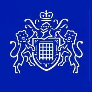 [Croydon MPS]: On Saturday, a member of the public contacted us to raise concerns about a banner displayed at the Crystal Palace vs Newcastle match at Selhurst Park. Following an assessment, officers have concluded that no offences have been committed. No further action will be taken.