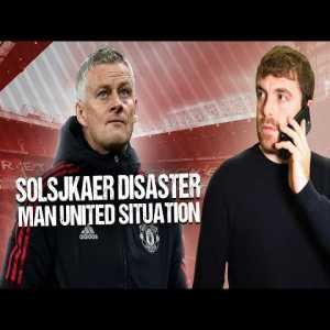 [Fabrizio Romano YT channel] There was no emergency meeting during last night. The board board are taking their time to see what is going on. Talks are taking place [between people at Man United] behind the scenes to decide Solskjær's situation. The next hours will be key.