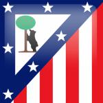 Oliver Torres signs for Porto