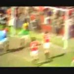 Man Utd 0 - [1] Man City | Denis Law 82'