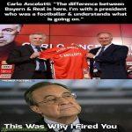 Shot Fired - Perez... 😂🔫