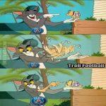 Toulouse Football Club 2-0 PSG - Paris Saint-Germain