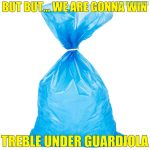 Tag Manchester City fans