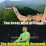 Manuel Neuer!