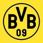 Borussia Dortmund advance to the UCL Round of 16