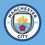 Yaya Touré starts for Manchester City.