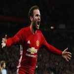 Juan Mata has been directly involved in 83 league goals since joining the Premier League; no midfielder has more. 42 goals and 41 assists
