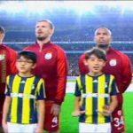 Good Morning Galatasaray