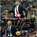 Who is the better manager?