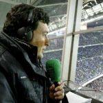 Ballon d'Or 1-5: 1.) Cristiano Ronaldo 2.) Antoine Griezzman 3.) Lionel Messi 4.) Luis Suarez 5.) Neymar