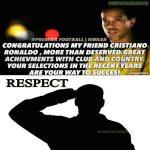 Legendary action by Ronaldinho !👏🏻