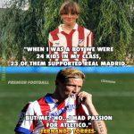 Fernando Torres !!