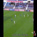 Liga Nos - best goals 2016 - Portugal
