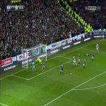 Scott Sinclair Goal [Rangers 1-2 Celtic]