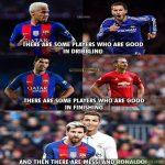 Legends 😍😍