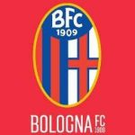 Bologna on Twitter : Always could have gone worse though. We could have been Wigan and lose 9-1.