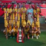 FA Cup: Sutton United Strike One-Off Sponsorship Deal With The Sun For Fifth-Round Tie Against Arsenal