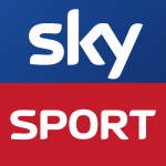 """Sky Sport on Twitter: """"Monchi's in London, discussing the terms of his contract with Pallotta and the rest of AS Roma management"""""""