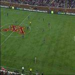 Minnesota United 1-0 Orlando City - Christian Ramirez 56'