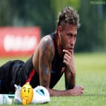 Neymar posts cryptic Instagram message probably meaning nothing but fuck it