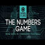 The Numbers Game | How Data is Changing Football | Documentary