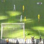 Lazio [2]-1 Chievo - Sergej Milinkovic-Savic