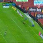 Pumas [2]-0 Tigres - Matías Alustiza great goal 34'