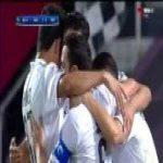 Al Sadd [3]–0 Nasaf Qarshi - Baghdad Bounedjah great goal