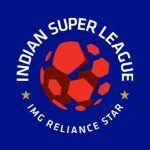 Sunil Chhetri is the ISL Player of the Tournament