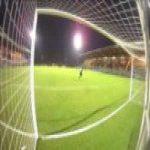 Ivory Coast 2-0 Moldova - Nicolas Pepe