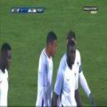 Montenegro U21 0-1 France U21 - Kelvin Amian
