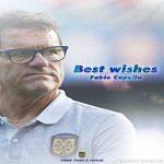 Official: Fabio Capello is no longer head coach of Jiangsu Suning